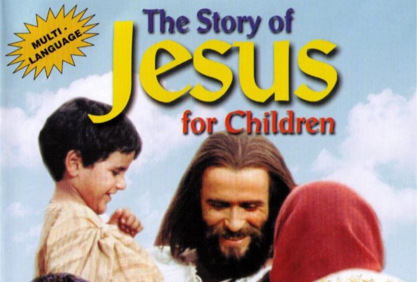 Jesus Film for Kids cropped